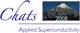 CHATS 08 logo