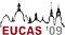 EUCAS 2009 Logo
