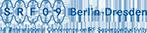 SRF09 logo