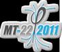 MT-22 logo
