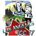 ICC17 logo