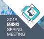 MRS Spring logo