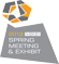 2013 MRS Spring Meeting & Exhibit logo