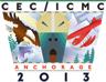 CEC-ICMC 2013 action logo