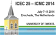 ICEC25-ICMC2014 logo