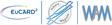 2014 WAMHTS-1 logo