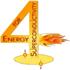 S4E 2014 logo