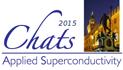 Chats 2015 logo