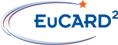 EuCARD-2 logo