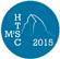 M2S 2015 logo