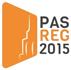 PASREG 2015 logo