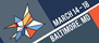 APS March 2016 logo