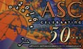 ASC 2016 logo