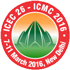 ICEC-ICMC 2016 logo