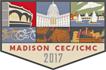 CEC-ICMC 2017 logo