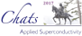 Chata AS 2017 logo