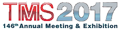 TMS 2017 logo