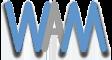 WAM 2017 logo