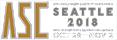 ICEC27-ICMC 2018 logo