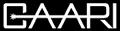 CAARI-2018 logo