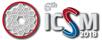 ICSM 2018 logo