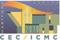 CEC-ICMC 2019 logo