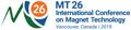 MT-26 logo