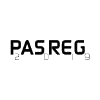 PASSREG 2019 logo