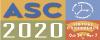 ASC 2020 logo